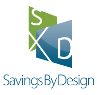 Savings by Design small